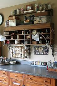 best 25 small sewing rooms ideas on pinterest small sewing