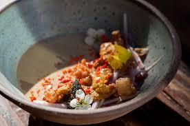 jeux de cuisine en fran軋is chef de cuisine fran軋is 57 images chef de cuisine evan gotanda
