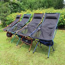 online get cheap portable collapsible chair aliexpress com