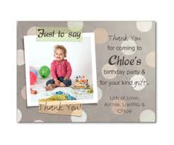 birthday thank you card birthday thank you cards planet cards co uk