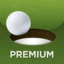 mobitee premium apk mobitee golf gps and score on the app store