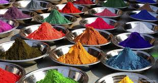 food dyes may cause hyperactivity in some children