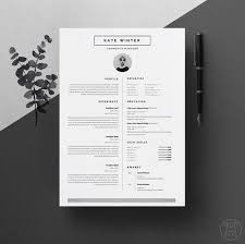 curriculum vitae minimalist design packaging area layout 71 best cv images on pinterest cv ideas design resume and