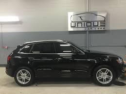 rs3 spring cleaner official audi world q5 sq5 photo thread page 70 audiworld forums