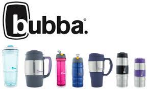 2012 fair bubba brands stand 1d59 in housewares