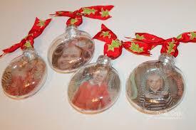 doodlecraft photograph fillable ornaments