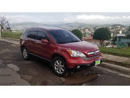 used cars honda crv 2008 used car honda cr v honduras 2008 cr v 2008 4x4