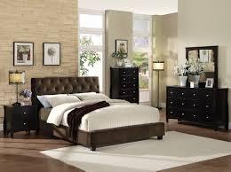 wholesale bedroom kids2 brand details