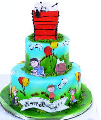 snoopy cakes more peanuts cakes what the heck snoopy snoopy