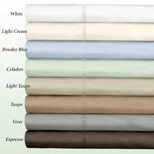 Hotel Luxury Reserve Collection Sheets Bed Sheets And Sheet Sets Touch Of Class