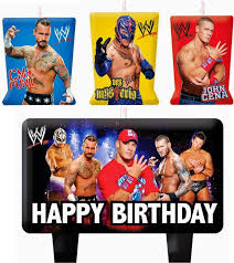 51 best donte 10th wwe bday party images on pinterest birthday