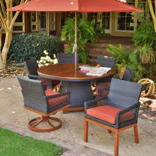 9 Pc Patio Dining Set by Metropolitan 9 Piece Dining Set Foremost Canada