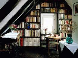home interior design themes blog home office design family ideas an interior for wall desks best