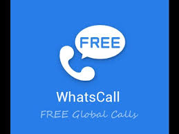 free calling apps for android best free calling app for android 2016