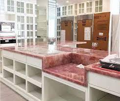 kris aquino kitchen collection kris aquino kitchen collection plumbing contractor