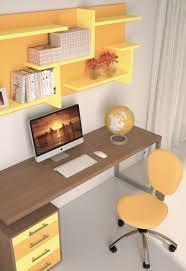 scrivanie per bambini badroom scrivanie per camerette