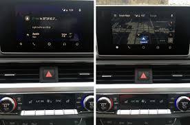 do i use android auto u2013 help center