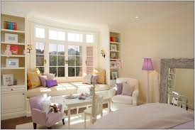 chaise pour chambre à coucher chic decoration chambre à coucher adulte moderne chaise pour chambre