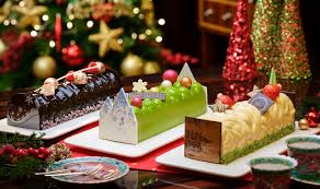 where to shop christmas food in singapore a guide to takeaway
