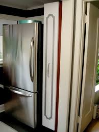 pull out broom closet hardware home design ideas