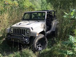 2017 gobi sighting thread page 7 jeep wrangler forum