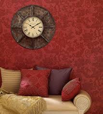 Wallpaper For Dining Room by 21 Best Wallpaper For Dining Room Images On Pinterest Dining