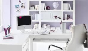idee deco bureau déco bureau