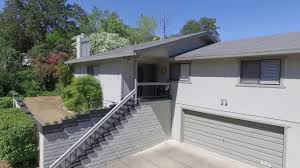 3490 summit dr redding ca amazing westside home for sale
