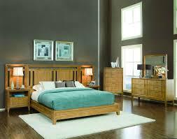 bedroom superb wicker bamboo furniture greenington currant