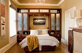 bedroom small bedroom storage ideas for contemporary bedroom
