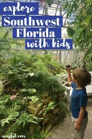 161 best ft myers florida attractions images on pinterest fort