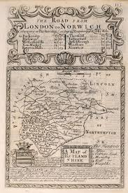 Stanford Maps Antique Maps Tooley Adams