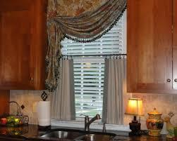 Half Window Curtains Curtains Unforeseen Blackout Curtains Half Window Charming What