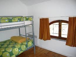 chambre bebe 2eme eclats de vie chambres et table d hôtes eclats de vie com