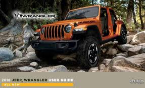 jeep wrangler pics more deets leak about the redesigned 2018 jeep wrangler ny daily