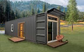 Minimalist Homes | minimalist homes llc home facebook