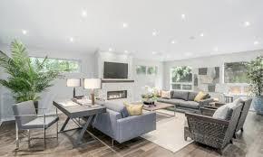 Interior Designer Surrey Bc Surrey Renovation Surrey Home Improvement Surrey Designer