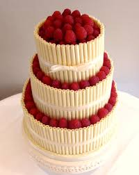 how to make cake to make a wedding cake on your own 50th anniversary cakes