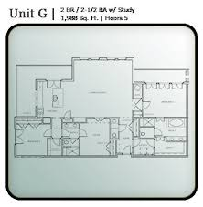 2 Bedroom Condo Floor Plan Apartment Condo Floor Plans 1 Bedroom 2 Bedroom 3 Bedroom And