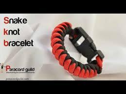 make snake knot paracord bracelet images Snake knot paracord bracelet jpg