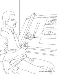 colonial boy coloring page coloring colonial coloring pages