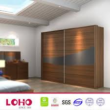 Led Tv Wall Mount Cabinet Designs For Bedroom Bedroom Wardrobe Sliding Door Design Bedroom Wardrobe Sliding