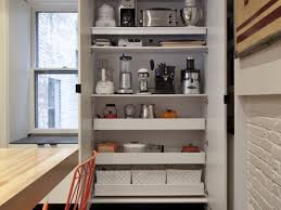 Storage Containers For Kitchen Cabinets Kitchen Pantry Storage Cabinet Small Appliance Storage Cheap