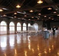 wedding venues in augusta ga julian smith casino augusta ga official website