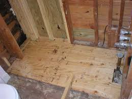 how to remove mold from wood furniture floor ideas desjar