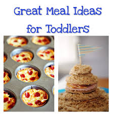 Quick Toddler Dinner Ideas Hello Summer 6 Must Haves For The Beach Toddler Meals Meal