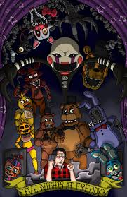 five nights at freddy s halloween horror nights 195 best five nights at freddy u0027s images on pinterest night fnaf
