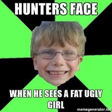 Fat Girl Memes - th id oip amffn5j7 wslg8o6xpbb8qhaha