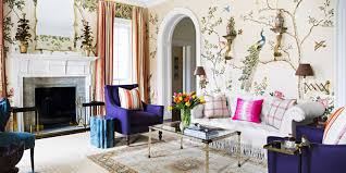 celerie kemble and lindsey herod decorating with florals and