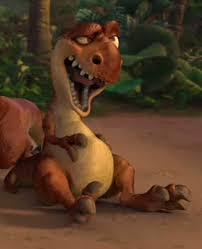 baby dinosaurs ice age 3 image dinosaur 2017